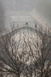 Xi'an Bridge