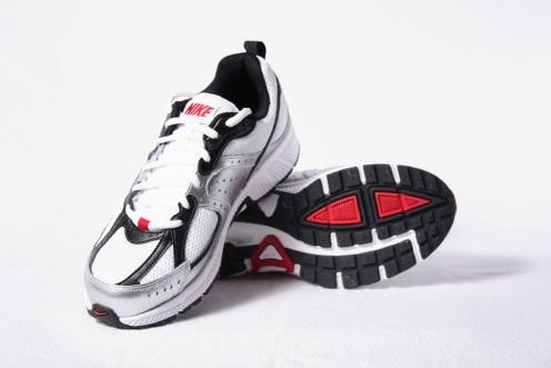Nike Dart 7